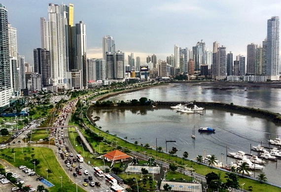 article_list_Panama_City Panama Visa Application Form on italy schengen, ds-260 immigrant, b1 b2,